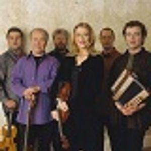 Musique Irlandaise - Altan