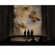 Théâtre LA REPUBLIQUE DES ABEILLES