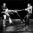 Spectacle AZUL à MONTBELIARD @ SALLE LES BAINS DOUCHES - Billets & Places