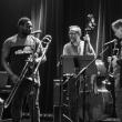 Concert Printemps du Jazz #3