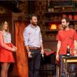 Théâtre J'AI ENVIE DE TOI à AIX LES BAINS @ THEATRE DU CASINO - Billets & Places
