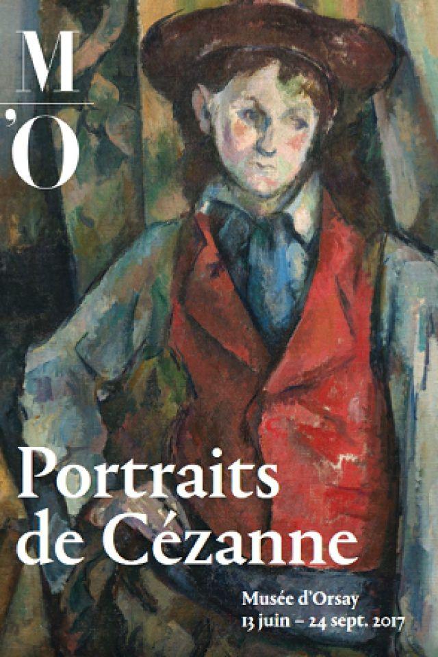 MUSEE D'ORSAY - TARIF JOURNEE @ musée d'Orsay - PARIS