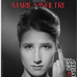 Spectacle MARIE S'INFILTRE - CULOT