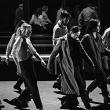 Théâtre SOUS D'AUTRES CIEUX