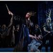 Concert SAMSON ET DALILA 2 - SAINT-SAENS à ORANGE @  THEATRE ANTIQUE - Billets & Places