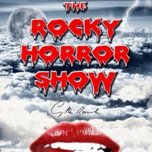 ROCKY HORROR SHOW @ Théâtre Musical - Pibrac