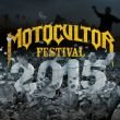 MOTOCULTOR FESTIVAL 2015 - PASS 3 JOURS  à Saint Nolff @ Site de Kerboulard - Billets & Places