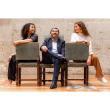Concert INFLUENCES à  @ ESPACE APOLLO - Billets & Places