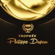 Match TROPHEE PHILIPPE DUPAU à NANTES @ Complexe Sportif Mangin Beaulieu - Billets & Places