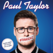 "Spectacle PAUL TAYLOR - ""FRANGLAIS"" à REIMS @ La Scène Reims Congrès - Billets & Places"