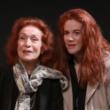 Théâtre Le choix de Gabrielle à LE BOURGET DU LAC @ ESPACE CULTUREL LA TRAVERSE - Billets & Places