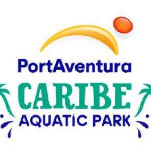 Caribe Aquatic Park 1 Jour  @ PortAventura - Tarragona