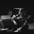 Théâtre LOLA LAFON / Mercy Mary Patty à VOIRON @ GRAND ANGLE - Billets & Places