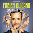 Spectacle FABIEN OLICARD