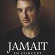 Concert YVES JAMAIT à Belfort @ La Maison du Peuple  - Billets & Places