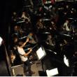 Concert ENSEMBLE MATHEUS: L'OLIMPIADE