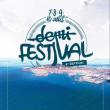 Demi Festival #4 Jour 1 à SETE @ THEATRE DE LA MER - Billets & Places