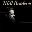Concert WILL BARBER + CHICKEN DIAMOND