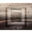 Concert Hypno5e à Nantes @ Le Ferrailleur - Billets & Places
