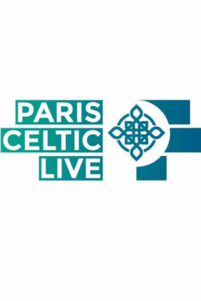 NOLWENN KORBELL + TRIO EBREL - LE BUHE - VASSALLO @ LE PAN PIPER - PARIS
