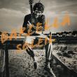 Concert Barcella - 1ère partie Tom Bird à SAINT-PRIEST @ FERME BERLIET - Billets & Places