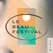 Le Beau Festival 2019 - Pass 2 jours  à Paris @ Le Trabendo - Billets & Places