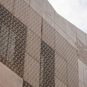 COLLECTIONS PROVISOIRES + EXPOSITION MAGIQUES LICORNES @ Musée National du Moyen Age - Paris -