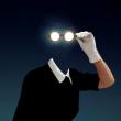 Spectacle LIFE ON MARS ? Compagnie Thespis à LYON @ CELESTINS, THEATRE DE LYON - Billets & Places
