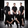 Concert PSYKUP + GUEST à PARIS @ Petit Bain - Billets & Places