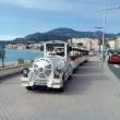 Transport L'essentiel Menton @ ESPLANADE FRANCIS PALMERO - Billets & Places