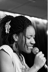 Billets TRICIA EVY & HAÏLÉ JNO-BAPTISTE - Autour de LAURYN HILL - Le Baiser Salé Jazz Club