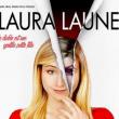 Spectacle LAURA LAUNE à TINQUEUX @ LE K - KABARET CHAMPAGNE MUSIC HALL - Billets & Places