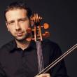 Concert Orchestre de Caen - B.ANDRIANOV..., violoncelles à  @ AUDITORIUM JEAN-PIERRE DAUTEL - Billets & Places