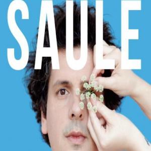 Billets SAULE - Théâtre Municipal