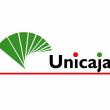 Match LIMOGES CSP / UNICAJA MALAGA @ Palais des sports de Beaublanc - Billets & Places