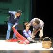 Théâtre NAIS de Pagnol