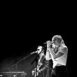 Concert CATHIALINE - EDDY DE PRETTO - JO WEDIN & JEAN FELZINE à Paris @ Les Trois Baudets - Billets & Places