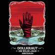 Concert GONZAÏ NIGHT : DOLLKRAUT BAND, DIE WILDE JAGD, ABSCHAUM à PARIS @ La Maroquinerie - Billets & Places