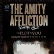 Concert THE AMITY AFFLICTION à Paris @ Le Trabendo - Billets & Places