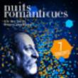 Concert ALLER RETOUR EN BATEAU 19H à SAINT PIERRE DE CURTILLE @  GRANGE BATELIERE HAUTECOMBE - Billets & Places