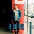 Concert H-BURNS à Toulouse @ CONNEXION LIVE - Billets & Places