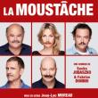 Théâtre LA MOUSTACHE