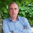Conférence Alain Baraton, jardinier en chef du Château de Versailles
