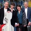 Festival Légende à SURZUR @ Eglise Saint Symphorien - Billets & Places