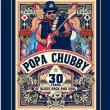 Concert POPA CHUBBY à Paris @ L'Olympia - Billets & Places