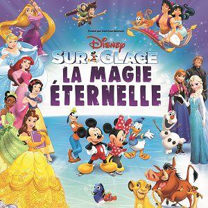 La Magie Eternelle