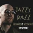 Concert JAZZY BAZZ