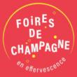 Salon FOIRES DE CHAMPAGNE