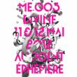 Soirée ME.005 DIVINE : DISCODROMO + BORIS+ JENNIFER CARDINI + NICOL à Paris @ Point Ephémère - Billets & Places