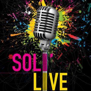 Concert Soli' Live